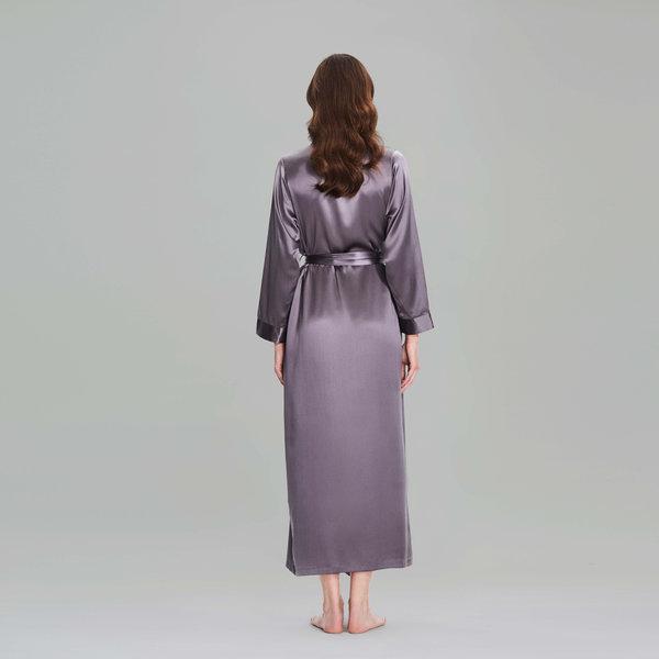 Noble长睡袍