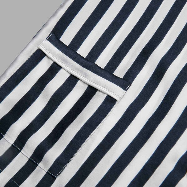Stripe嬰童睡衣套裝