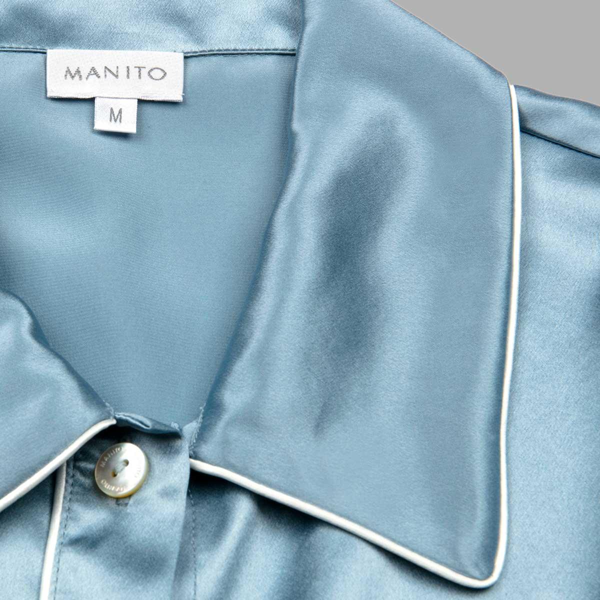Authentic Classic 短袖短褲套裝