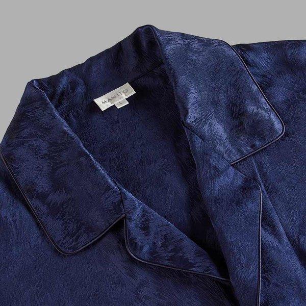 Plumage短袖上衣