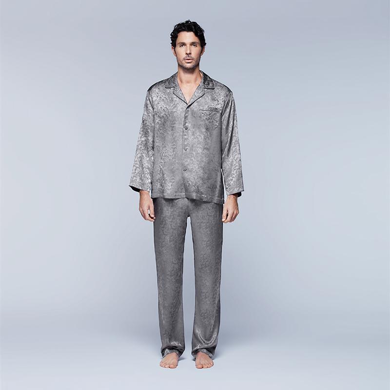 Plumage睡衣套装
