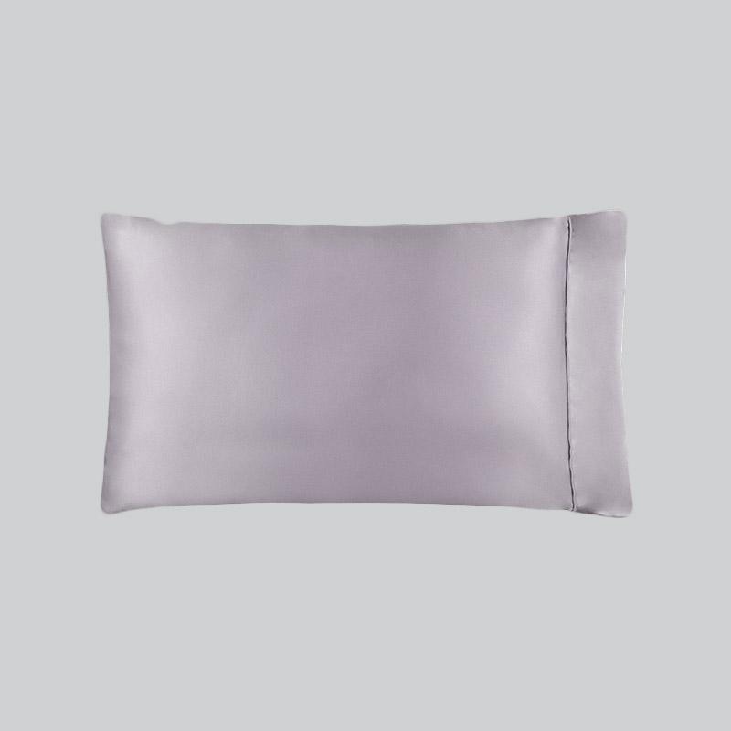 Whisper美式枕套
