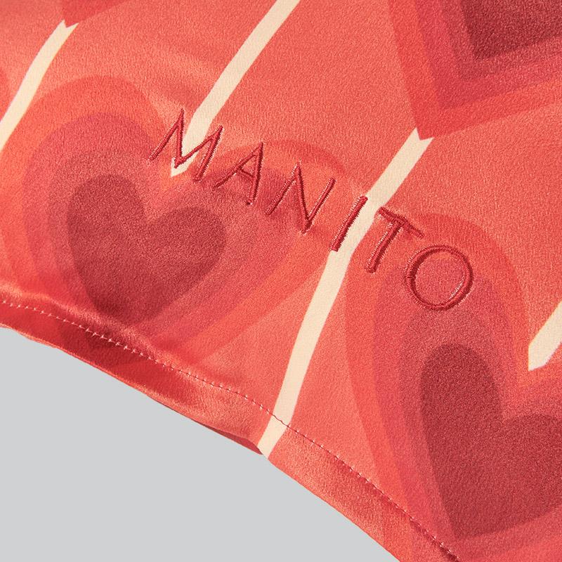 Amor Classic旅行套装