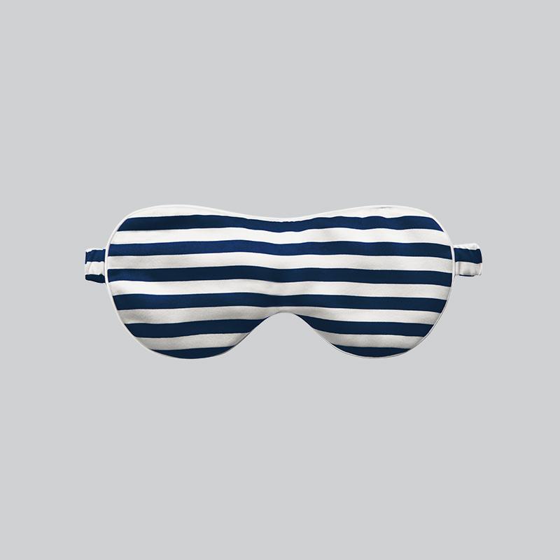 Stripe眼罩