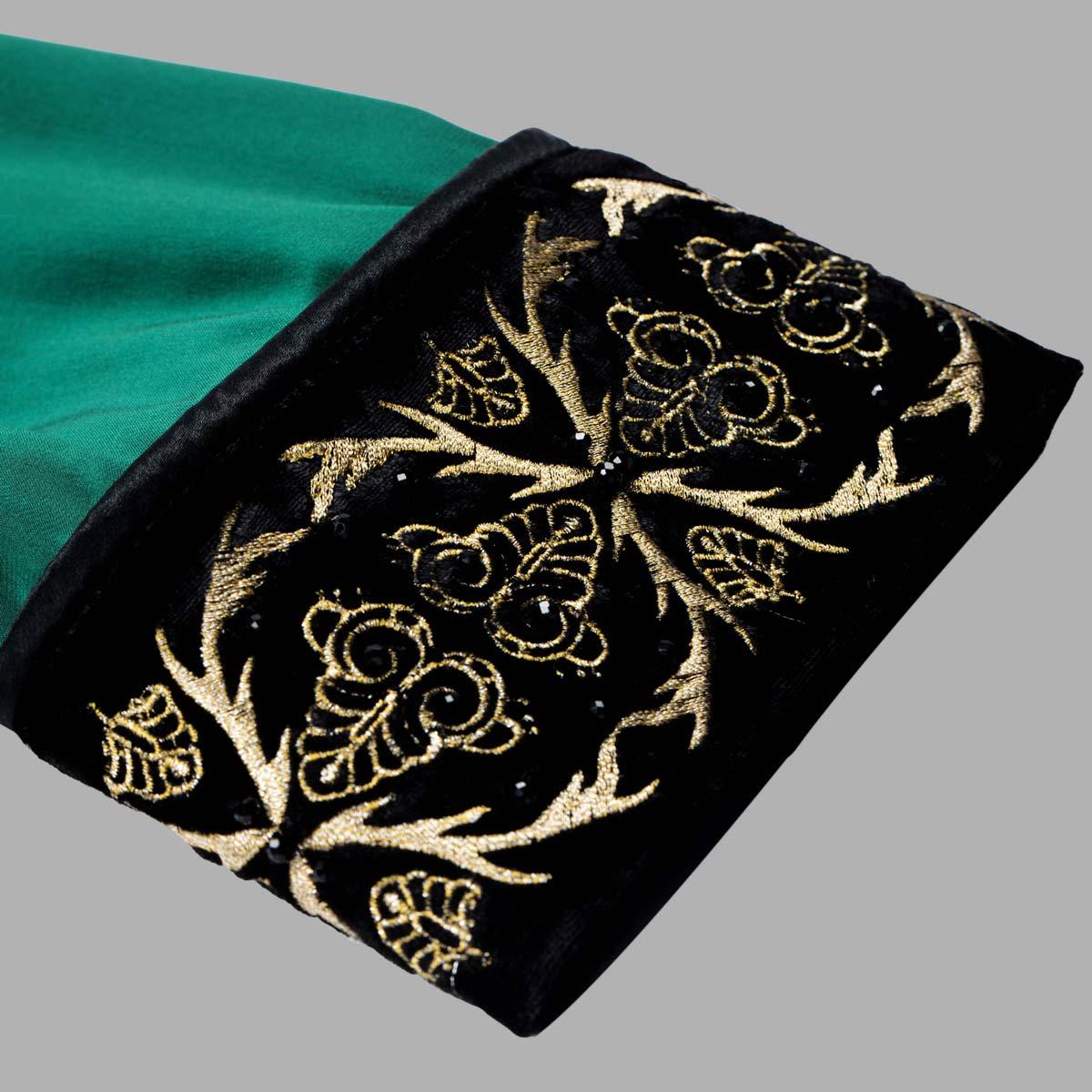刺绣钉珠套装