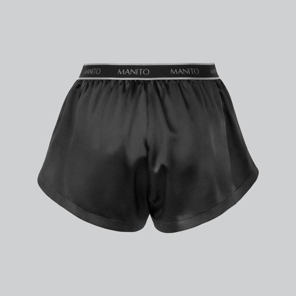 Sportif 短褲