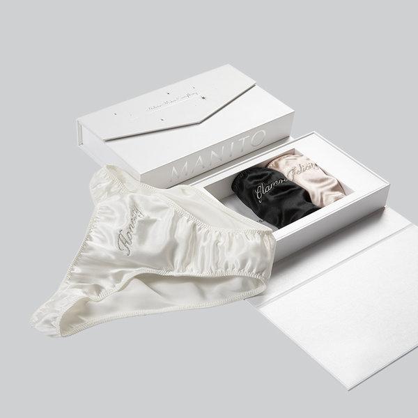 Blithe 内裤礼盒