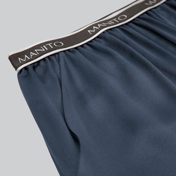 Sportif 睡衣套裝