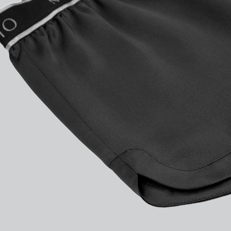 Sportif 睡衣短套裝