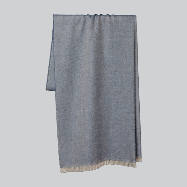 MANITO×Masserano 圍巾