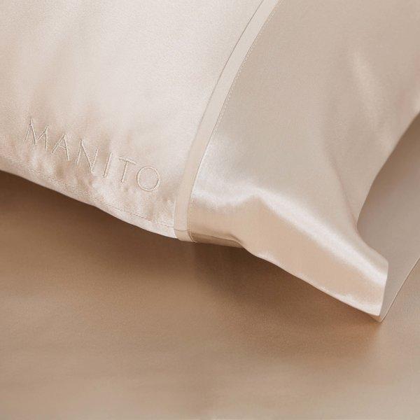 The 22美式枕套